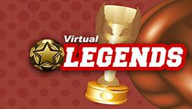 Virtual Legends