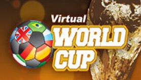 Virtual World Cup